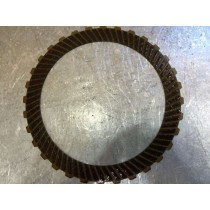 EVO X SST Small Friction Plate (USED)