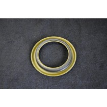 DCT470 Large Viton Clutch Basket Seal