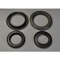 DCT470 OEM Internal Clutch Basket Seals (4)
