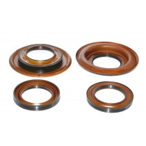Viton Internal Clutch Basket Pistons/Seals
