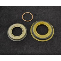 02E Viton Clutch Basket Seals