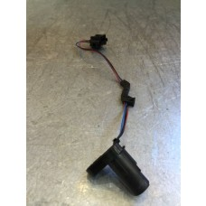 EVO X SST Transmission Speed/Torque Sensor (USED)