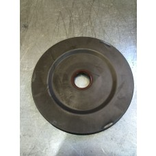 EVO X SST Clutch Basket Cover (USED)